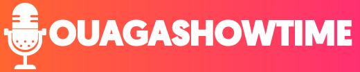 Ouagashowtime